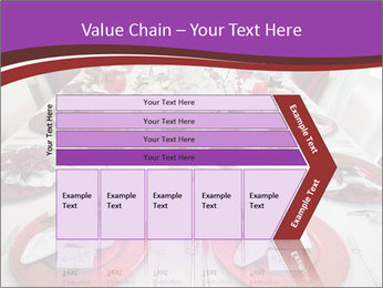 0000085443 PowerPoint Templates - Slide 27