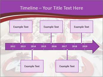 0000085443 PowerPoint Templates - Slide 28
