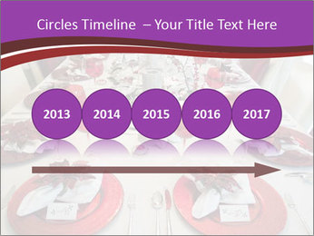 0000085443 PowerPoint Templates - Slide 29