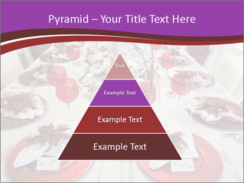 0000085443 PowerPoint Templates - Slide 30