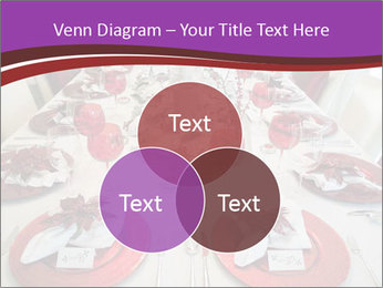 0000085443 PowerPoint Templates - Slide 33