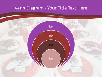 0000085443 PowerPoint Templates - Slide 34