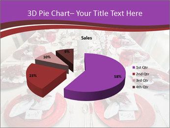 0000085443 PowerPoint Templates - Slide 35