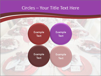 0000085443 PowerPoint Templates - Slide 38