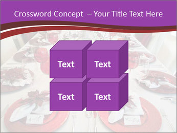 0000085443 PowerPoint Templates - Slide 39