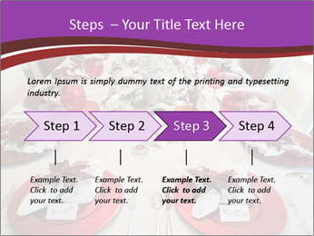0000085443 PowerPoint Template - Slide 4