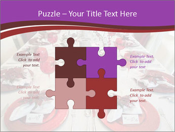 0000085443 PowerPoint Templates - Slide 43