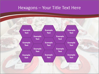 0000085443 PowerPoint Templates - Slide 44