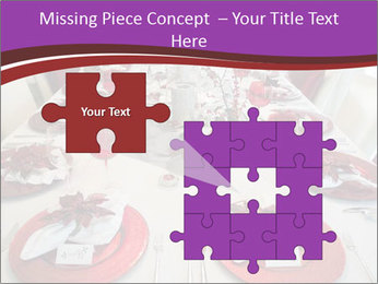 0000085443 PowerPoint Template - Slide 45