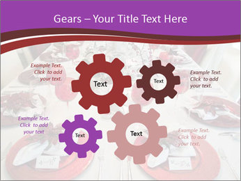 0000085443 PowerPoint Templates - Slide 47