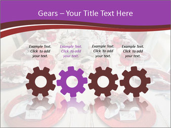 0000085443 PowerPoint Templates - Slide 48
