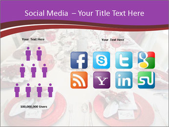 0000085443 PowerPoint Templates - Slide 5