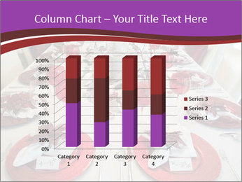 0000085443 PowerPoint Templates - Slide 50
