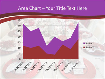 0000085443 PowerPoint Templates - Slide 53