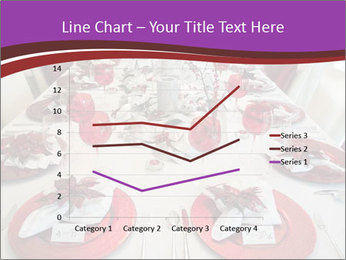 0000085443 PowerPoint Templates - Slide 54