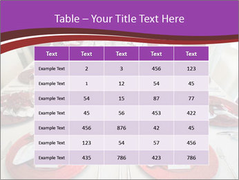 0000085443 PowerPoint Templates - Slide 55
