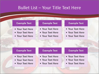0000085443 PowerPoint Templates - Slide 56