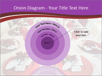 0000085443 PowerPoint Templates - Slide 61