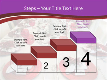 0000085443 PowerPoint Templates - Slide 64