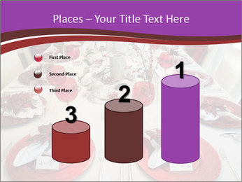 0000085443 PowerPoint Templates - Slide 65