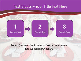 0000085443 PowerPoint Template - Slide 71
