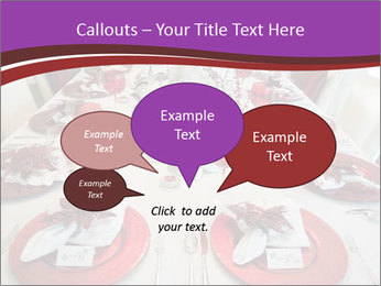 0000085443 PowerPoint Templates - Slide 73