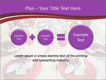 0000085443 PowerPoint Template - Slide 75