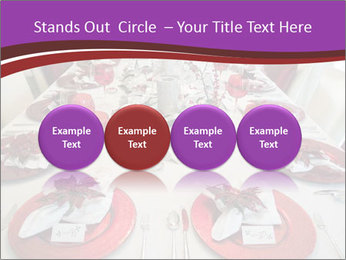 0000085443 PowerPoint Template - Slide 76