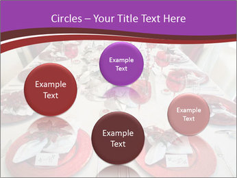 0000085443 PowerPoint Templates - Slide 77