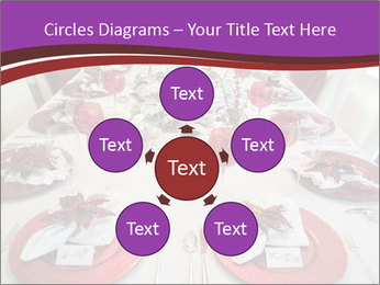 0000085443 PowerPoint Templates - Slide 78