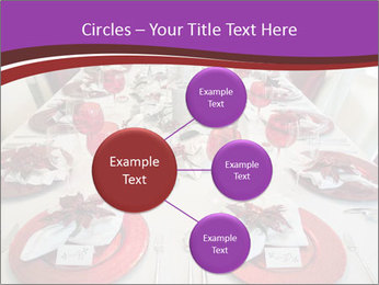 0000085443 PowerPoint Templates - Slide 79