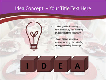 0000085443 PowerPoint Template - Slide 80