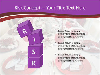 0000085443 PowerPoint Templates - Slide 81