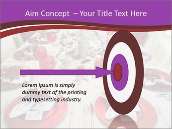 0000085443 PowerPoint Template - Slide 83