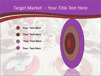 0000085443 PowerPoint Templates - Slide 84