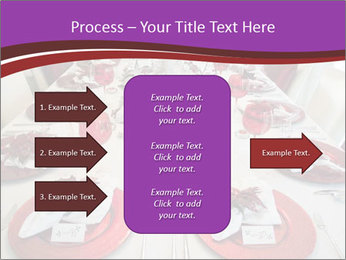 0000085443 PowerPoint Template - Slide 85