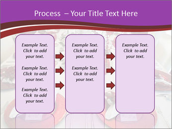 0000085443 PowerPoint Templates - Slide 86