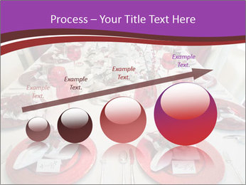 0000085443 PowerPoint Template - Slide 87