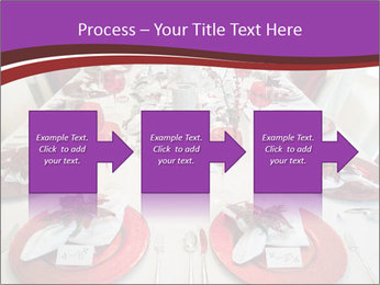 0000085443 PowerPoint Template - Slide 88