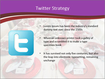 0000085443 PowerPoint Template - Slide 9