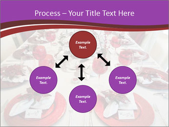 0000085443 PowerPoint Templates - Slide 91