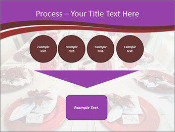 0000085443 PowerPoint Template - Slide 93