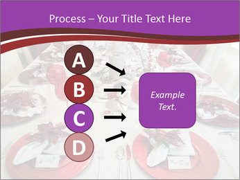 0000085443 PowerPoint Templates - Slide 94
