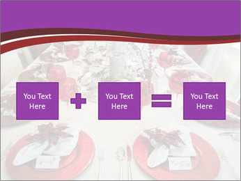 0000085443 PowerPoint Templates - Slide 95