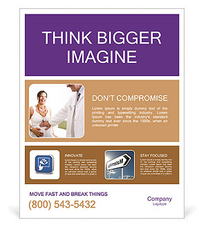 0000085444 Poster Template