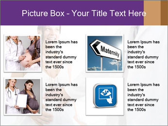 0000085444 PowerPoint Template - Slide 14