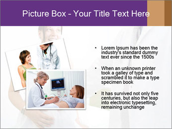 0000085444 PowerPoint Template - Slide 20
