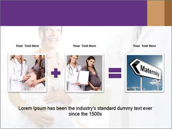 0000085444 PowerPoint Template - Slide 22