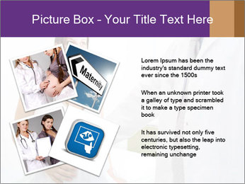 0000085444 PowerPoint Template - Slide 23