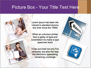 0000085444 PowerPoint Template - Slide 24